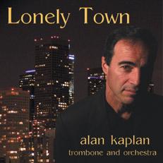 Alan_Kaplan